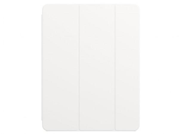 Apple Smart Folio iPad Pro 12.9 weiß (4.Gen)