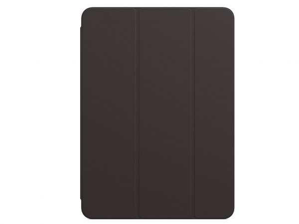 Apple Smart Folio iPad Pro 11 schwarz (2.Gn)