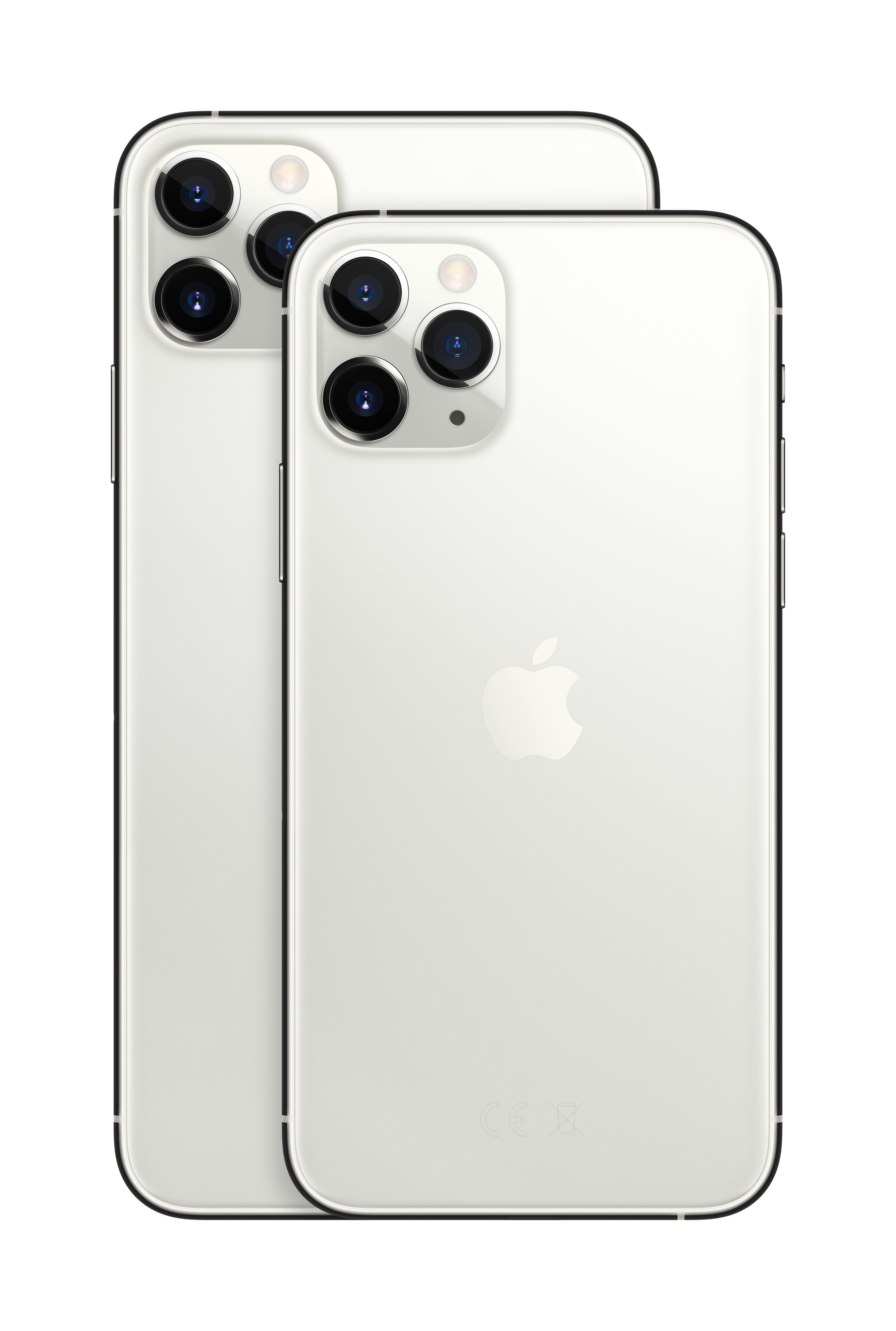 apple iphone 11 pro max 512gb silber iphone 11 pro. Black Bedroom Furniture Sets. Home Design Ideas