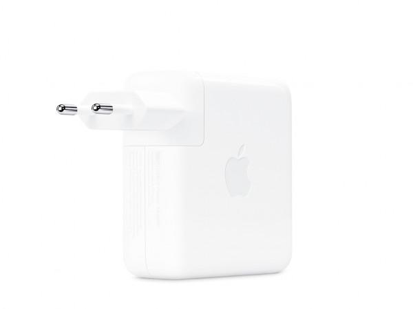 Apple USB-C Power Adapter 96W Netzteil