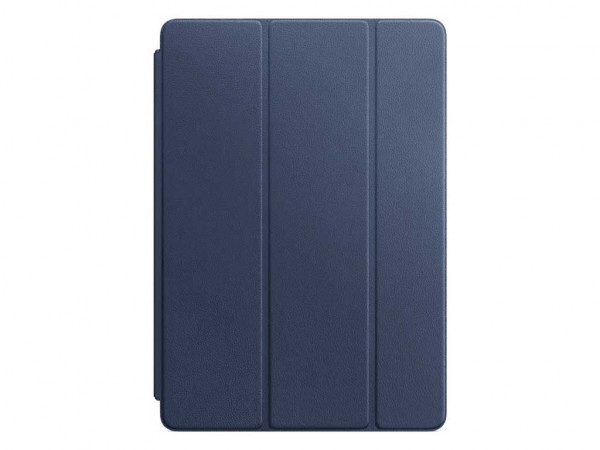 Apple Leder Smart Cover für iPad (7. Generation) und iPad Air (3. Generation)