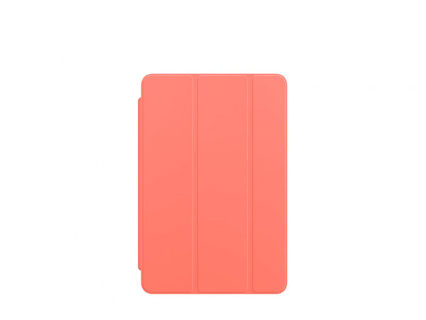 Apple Smart Cover iPad Mini 5 zitruspink