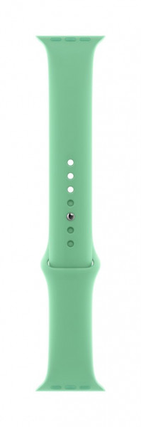 Apple Sportarmband für Watch 44mm (minzgrün)