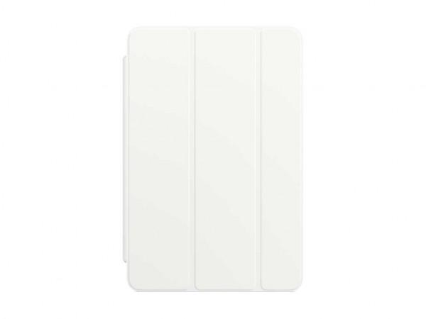Apple Smart Cover iPad Mini 5 weiß