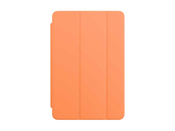 Apple Smart Cover iPad Mini 5 papaya