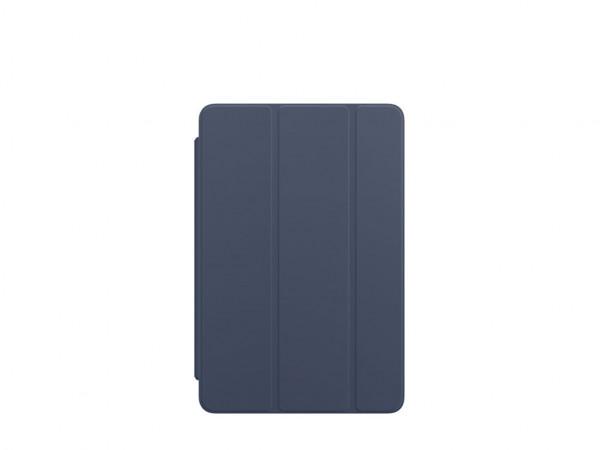 Apple Smart Cover iPad Mini 5 dunkelmarine