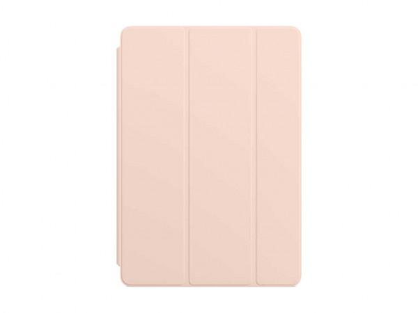 Apple Smart Cover für iPad (7. Generation) und iPad Air (3. Generation) pink