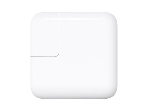 Apple USB-C Power Adapter 30W (Netzteil)