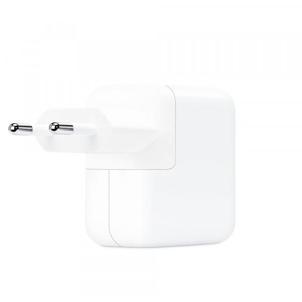 Apple USB-C Power Adapter 30W (Netzteil)