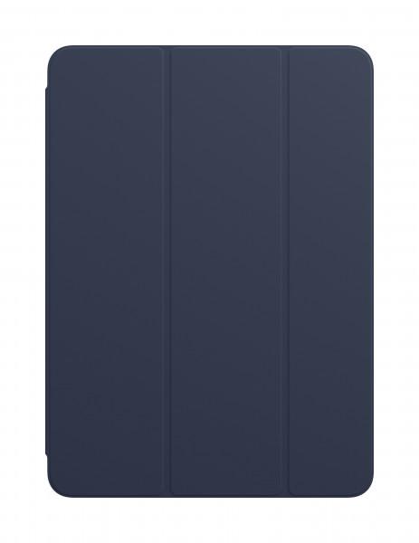 Apple Smart Folio iPad Air 4.Gen dunkelmarine