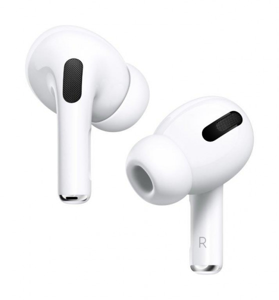 Apple AirPods Pro mit Wireless Case