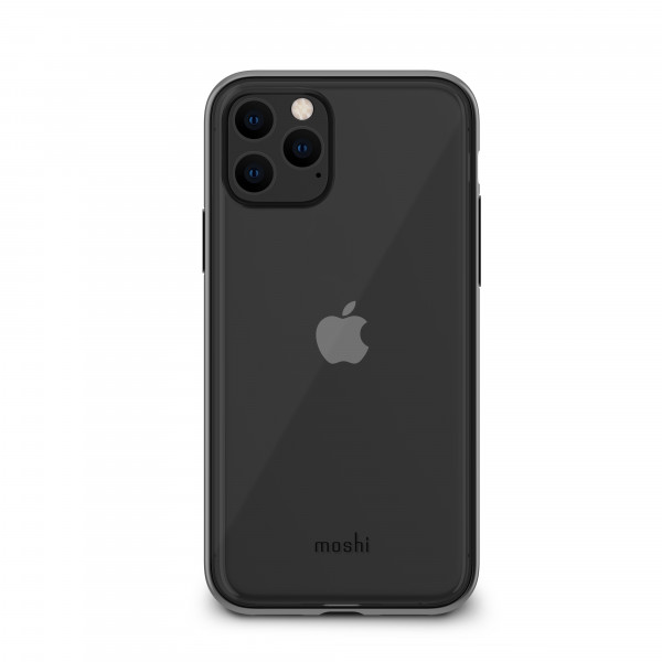 Moshi Vitros Apple iPhone 11 Pro schwarz