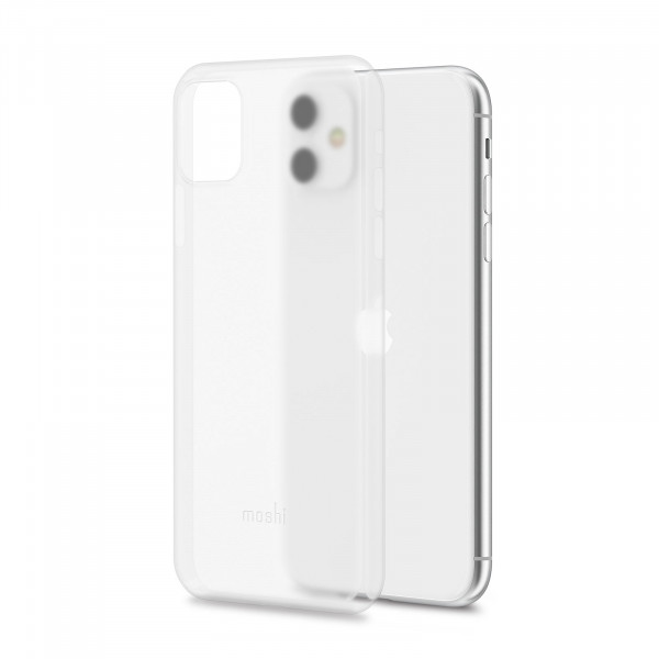 Moshi SuperSkin Apple iPhone 11 matt