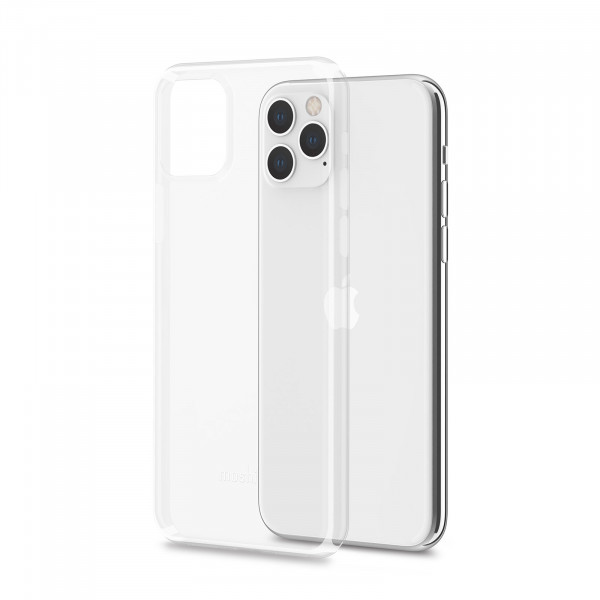 Moshi Superskin Apple iPhone 11 Pro clear