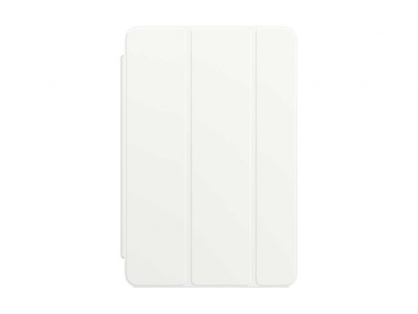 Apple Smart Cover iPad Mini 5 weiß