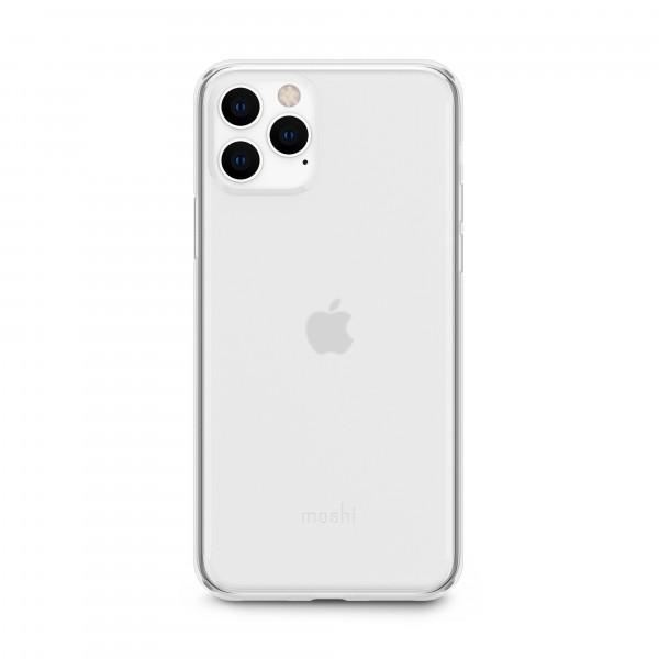Moshi SuperSkin Apple iPhone 11 Pro matt