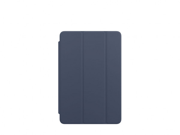 Apple Smart Cover iPad Mini 5 dunkelmarine