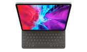 Apple Smart Keyboard Folio iPad Pro 12.9 deutsch (4.Gen)