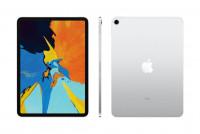 Apple iPad Pro 11.0  Wi-Fi + Cellular 512GB silber