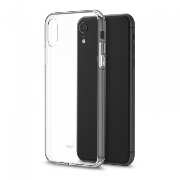 Moshi Vitros Apple iPhone XR clear