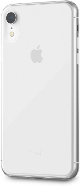Moshi SuperSkin Apple iPhone XR clear