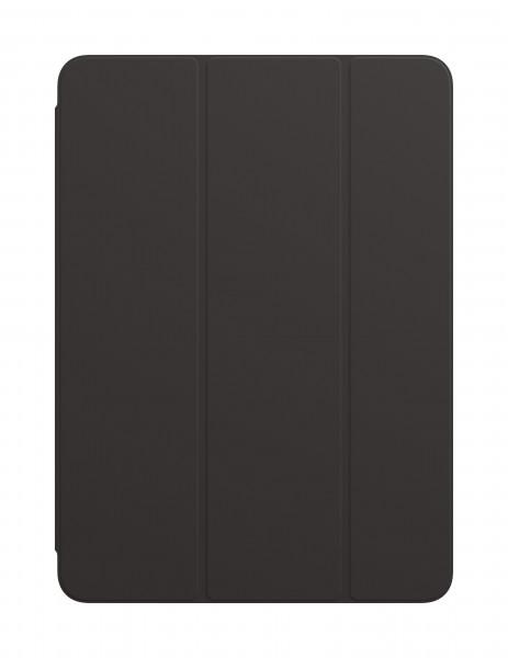 Apple Smart Folio iPad Air 4.Gen schwarz
