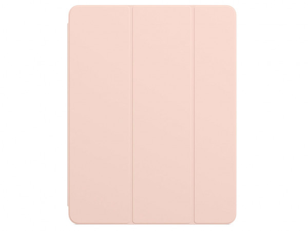 Apple Smart Folio iPad Pro 12.9 sandrosa (4.Gen)