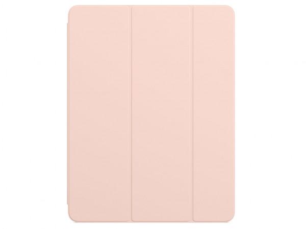 Apple Smart Folio iPad Pro 12.9 sandrosa (4.Gen)