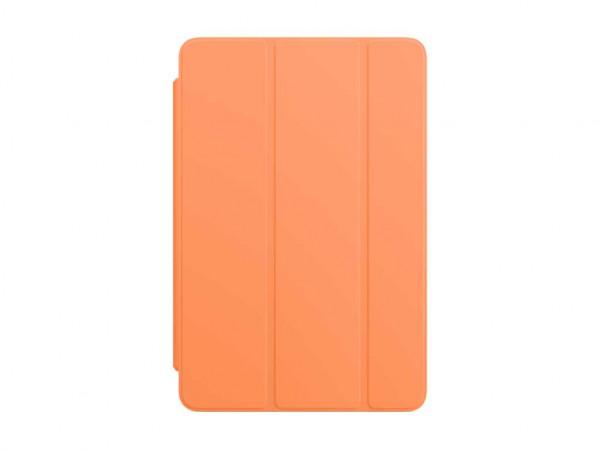 Apple Smart Cover iPad Mini 5 papaya
