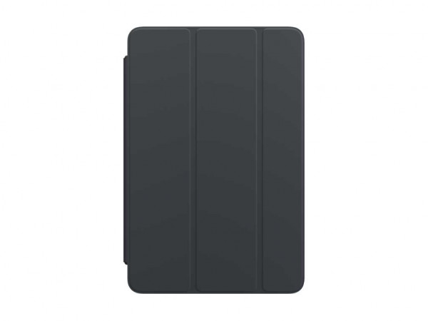 Apple Smart Cover iPad Mini 5 anthrazit