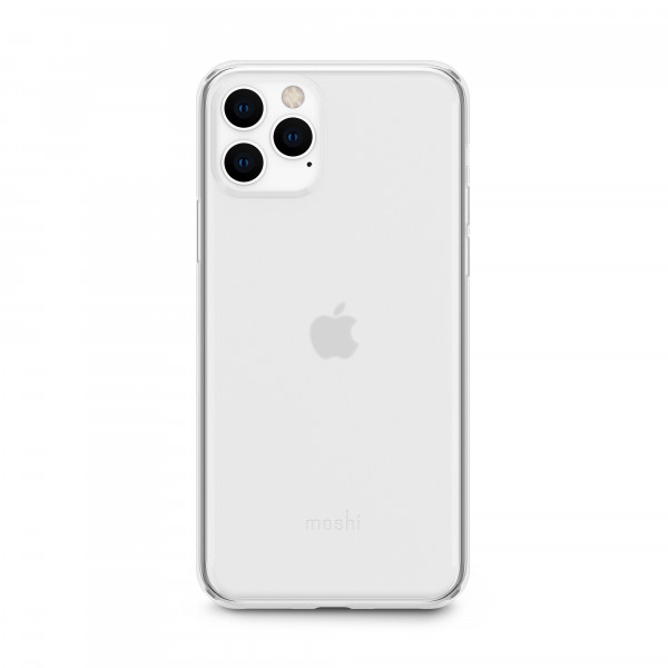 Moshi SuperSkin Apple iPhone 11 Pro matt