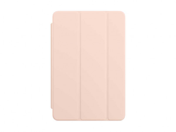 Apple Smart Cover iPad Mini 5 sandrosa